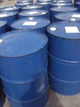 供青海养护剂和西宁混凝土养护剂价格