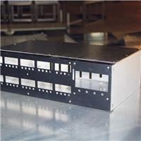 供应配电箱-配电箱规格型号