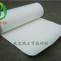 法兰铸造件隔热件垫片选用陶瓷纤维纸