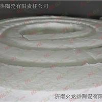 供应硅酸铝纤维保温隔热节能防火毯