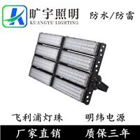 供应LED模组泛光灯生产厂家
