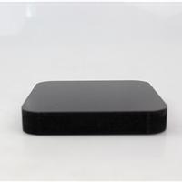 广州市深圳高密度黑色16mmPVC发泡板材厂家