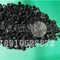 保定椰壳活性炭/椰子壳活性炭