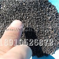 上海椰壳活性炭订单/价格