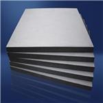 供应河南天目纤维水泥压力板外墙装饰板材