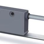 供应济南光宇供应德国SIKO磁性传感器