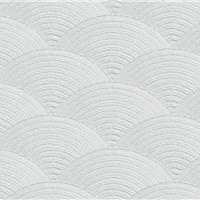供应广西硅藻泥代理/批发-广西硅藻泥厂家