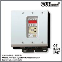 供应SDVC31-XLP调频控制器