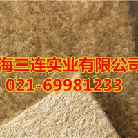 供应天鹅绒吸金毯,粘金毯,淘金毯