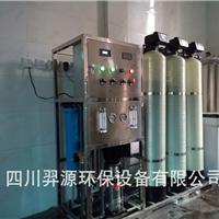 四川纯净水设备―全自动系列产品