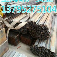Q235T型钢价格信息 T型钢市场行情