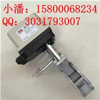 广东省地区SM-10执行器批发