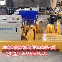 隧道工字钢机器|黑龙江数控工字钢弯拱机