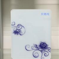 广州净水器代加工 礼品净水机 净水器批发