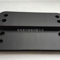 厂家直销防水 隔热保温 NBR橡塑板