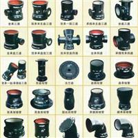 广西螺旋钢管厂贵州螺旋钢管厂