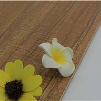 供应2017年环保衣柜板材10大品牌生态板材
