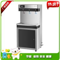 供应成都企业单位专用全自动电热开水器