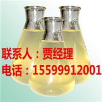 于田混凝土减水剂 阻锈剂 速凝剂厂家直销价格优惠