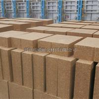 供应郑州科威镁铝尖晶石砖