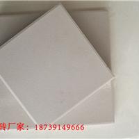 供应处理钢铁酸洗废盐酸用焙烧炉内耐酸砖