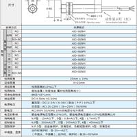 供应LJ8A3-1-Z/BX