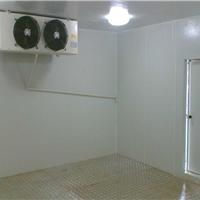 哪里有安装冷库的 冷库安装多少钱一平方