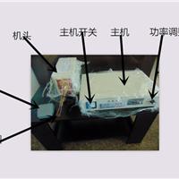 供应温州乐清高频退火机高频淬火机高频焊机
