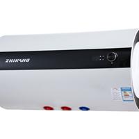 科雪电热水器