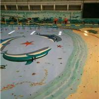 供应水上乐园泳池防水涂料
