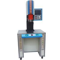 供应20K伺服超声波塑焊机
