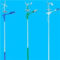 供兰州太阳能高杆灯和甘肃高杆灯杆质量优