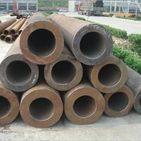 供应丹东45#厚壁无缝钢管授权生产商