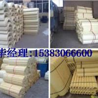 供应保温聚氨酯瓦壳系列产品