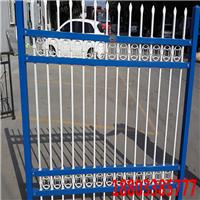 安歌锌钢护栏-护栏专家 安全大家!