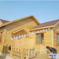 供应木屋    木房子  木别墅