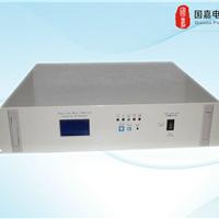 2KVA高频电力逆变器2KVA高频通信逆变器厂家