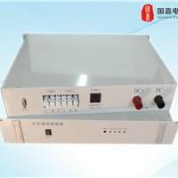 湖南DC48V-AC220V高频通信逆变器6KVA厂家