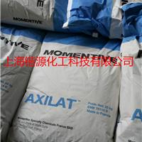 供应美国迈图可再分散胶粉HP8029