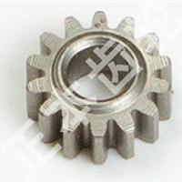 正本直齿轮、齿轮加工,小模数齿轮