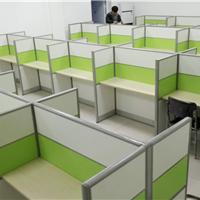 滨海新区办公桌椅 天津办公家具批发