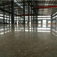 供应柳州仓库水泥地面起尘起砂处理剂