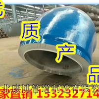 供应合金P11弯头P11管件生产厂家报价