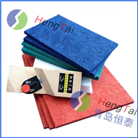 供应辽宁聚酯纤维吸音板生产厂家质量保证
