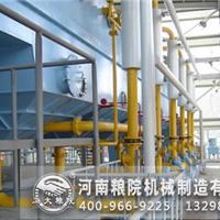 供应精炼油机械|小型浸出油设备