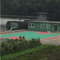 大连篮球场地板,运动场所地板优质、高效