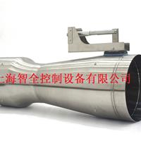 供应上海智全不锈钢定风量文丘里阀CVA-E108