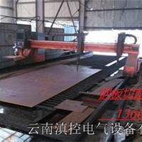 供应昆明钢板加工/昆明钢板切割/预埋件加工