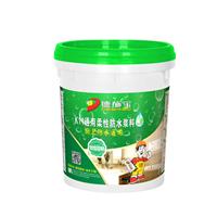 供应广州德施宝补漏建材k11防水材料