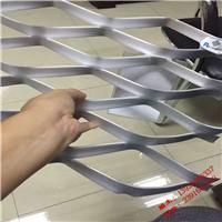 高铁围栏铝板装饰网,喷涂钢铝板网,铝板孔冲孔网生产厂家